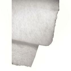 110831 Xavax flaušový filtr pro digestoře - 2 ks