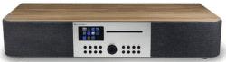 Soundmaster ICD2018