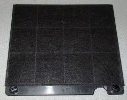 Beko UF-20 uhlíkový filtr