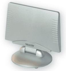 Mascom DA6354A