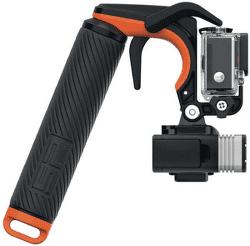SP Gadgets Section Pistol Trigger Set 2.0