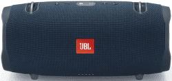 JBL XTREME 2 BLU, Bezdrátový reproduktor