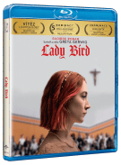 Lady Bird BD film