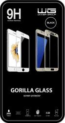 Winner tvrzené sklo pro Huawei Y5 2018, černé