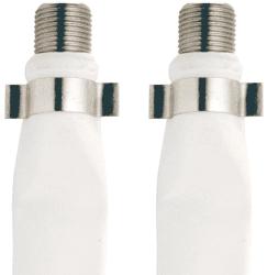 Bandridge BN-BVL9500 0,2m anténní kabel