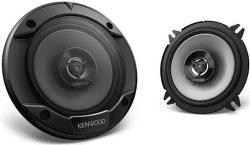 Kenwood KFC-S1366