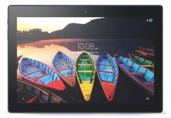 Lenovo Tab 3 10 Plus 16GB modrý