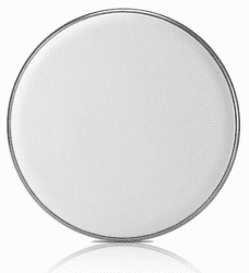 Remax RP-W10 stříbrná, bezdrátová nabíječka