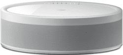 Yamaha MusicCast 50 bílý