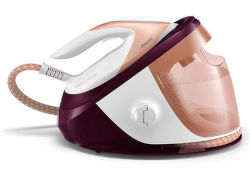 Philips GC8962/40 PerfectCare Expert Plus