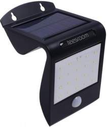 iQtech Aql  LED Solární svetlo B