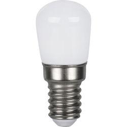 Retlux RLL 295, žárovka