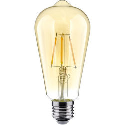 Retlux RFL 226, žárovka