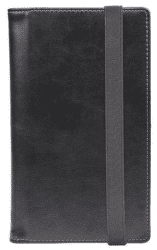 Fujifilm Instax Square Pocket fotoalbum, černá