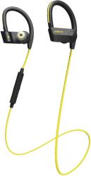 Jabra Sport Pace žlutá