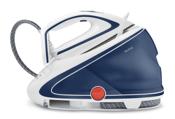 Tefal GV9570E0 Pro Express Ultimate Care