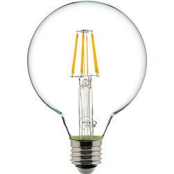 Retlux RFL 223, žárovka