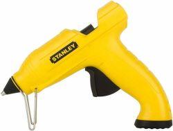 Stanley STHT6-70416 Tavná pistole 120W