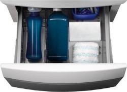 Electrolux E6WHPED3 podstavec pro pračky