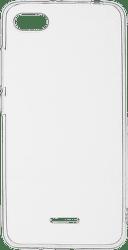 Winner TPU pouzdro pro Xiaomi Redmi 6A, transparentní
