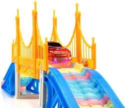 Magic Tracks Tower Bridge Top Shop most