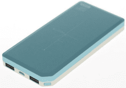 Remax Proda PPP-33 powerbanka 10 000 mAh, modrá