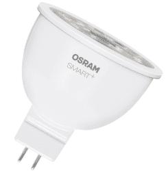 OSRAM SPOT GU5.3 TW