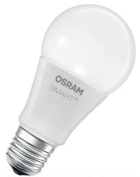 OSRAM HK Classic E27