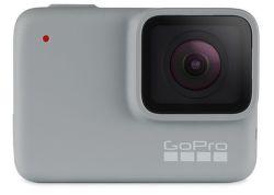 GoPro HERO7 bílá