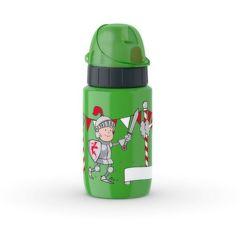 Tefal K3190212 Drink2Go dětská láhev (400ml)