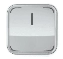 OSRAM SMART+ Switch spínač