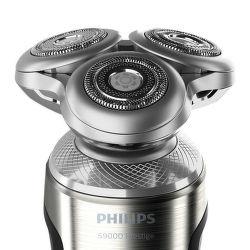Philips SH90/70 náhradní holicí hlava