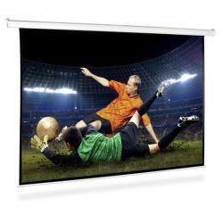 FrontStage PSEB-112 200 x 200 cm