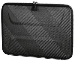 """Hama Protection 101793 pouzdro na notebook 13,3"""" černé"""