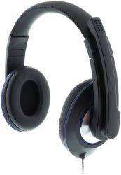 Sencor SEP 629 černá