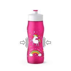 Tefal K3201212 Squeeze měkká láhev (600ml)