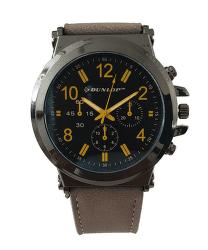 Dunlop M00 černo žluté