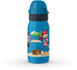 Tefal K3180312 Drink2Go dětská láhev na pití (350ml)