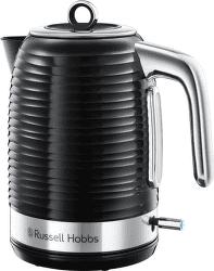 Russell Hobbs 24361-70/RH Inspire