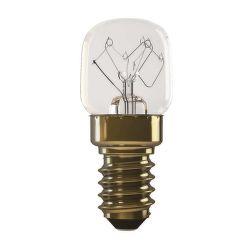 EMOS žárovka do trouby