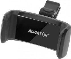 Aligator držák do auta HA07, černá