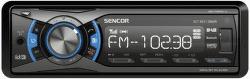 Sencor SCT 6011DBMR