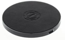 Remax RP-W5 černá, bezdrátová nabíječka