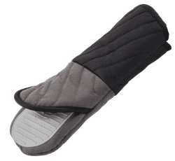 Tefal K1298214 Comfort chňapka a obracečka