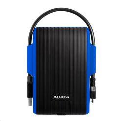 Adata HD725 2TB modrý