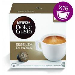 Nescafé Dolce Gusto Esenza Di Moka (16ks)