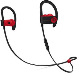 Beats Powerbeats3 Wireless černo-červená