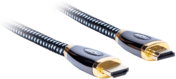 AQ Premium PV10030 HDMI kabel 3 m
