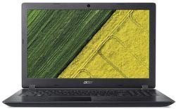 Acer Aspire 3 A315-51 NX.GNPEC.022 černý