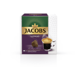 Jacobs Lungo (14ks/Dolce Gusto)